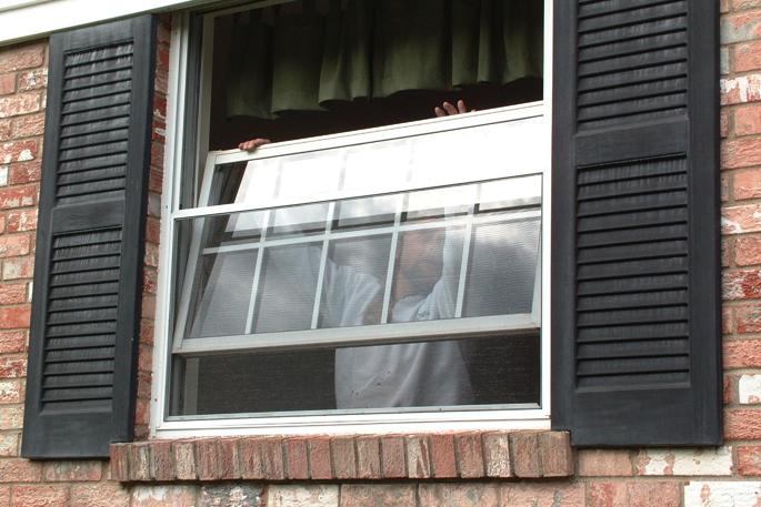 Window Repair 4.jpg