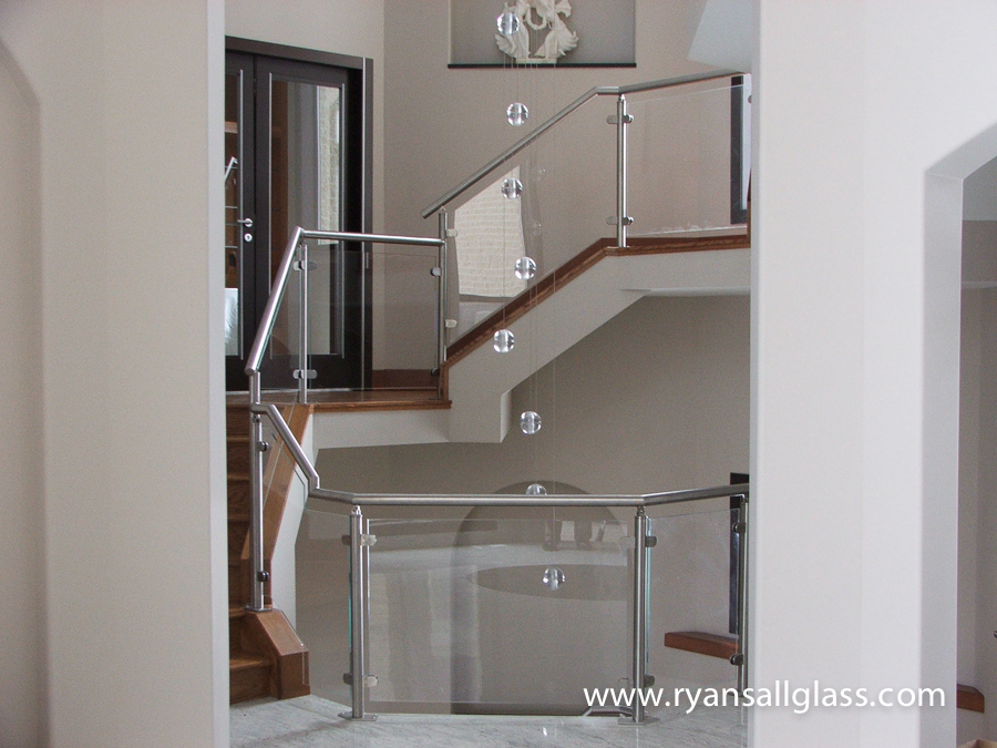 Ryan's All-Glass-0817.jpg