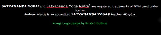 Website attribute 2013.png
