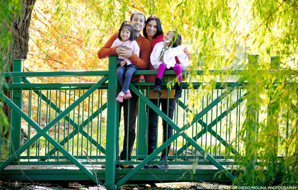 nazareths-on-bridge.png