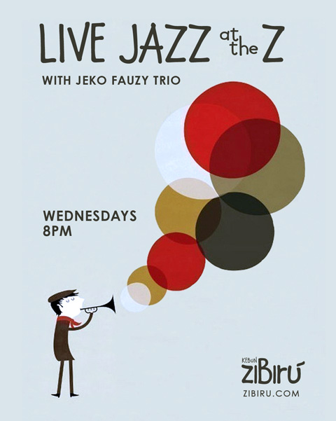 jazz.jpg