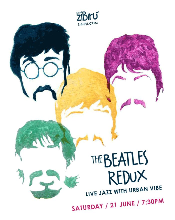 KebunZibiruBali_BeatlesRedux.png
