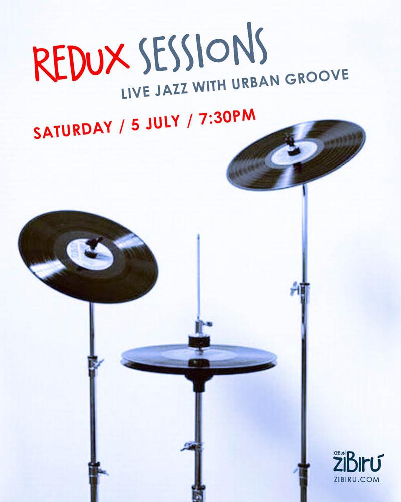 KebunZibiruBali_Redux_Urban-Groove_5-July-2014.jpg