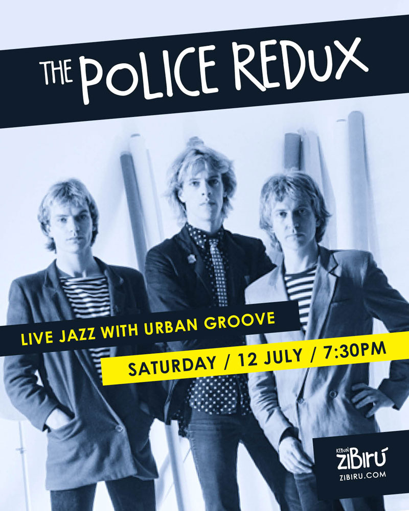 KebunZibiruBali_The-Police-Redux_Urban-Groove_12-July-2014.jpg