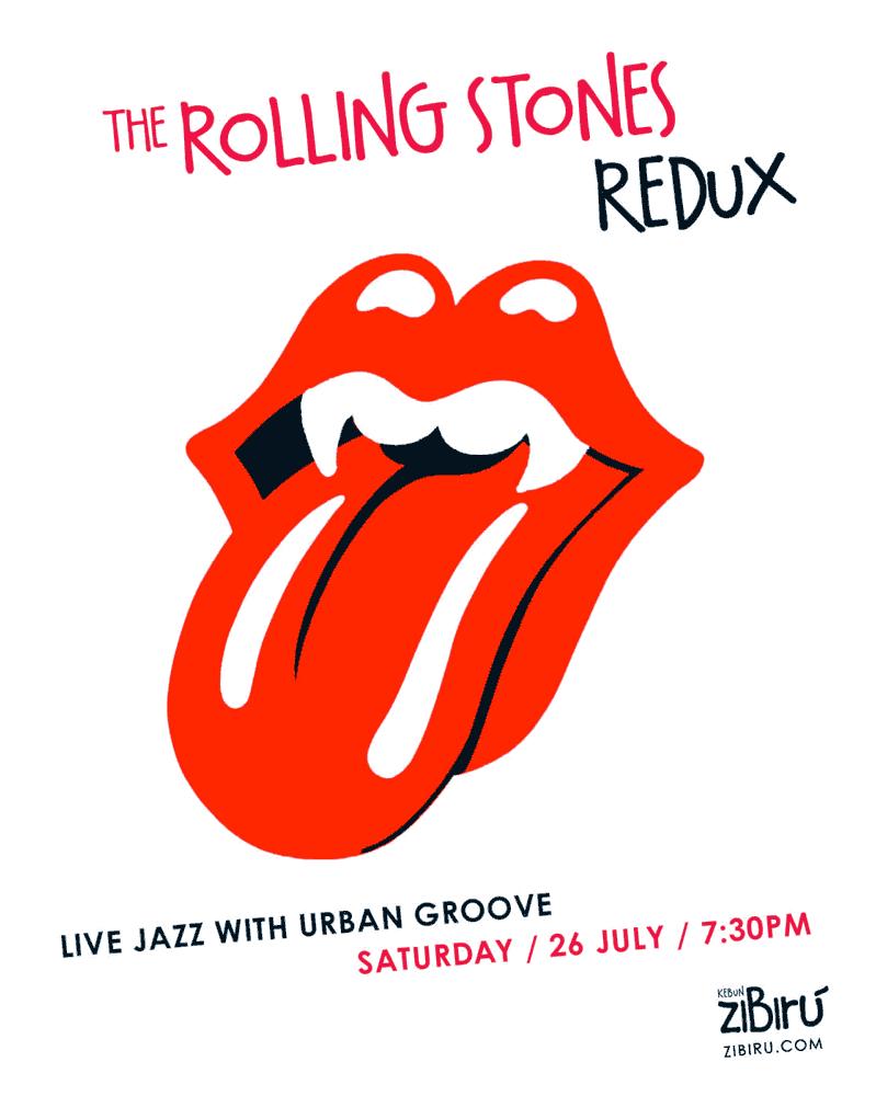 KebunZibiruBali_Rolling-Stones-Redux_Urban-Groove_26-July-2014.png