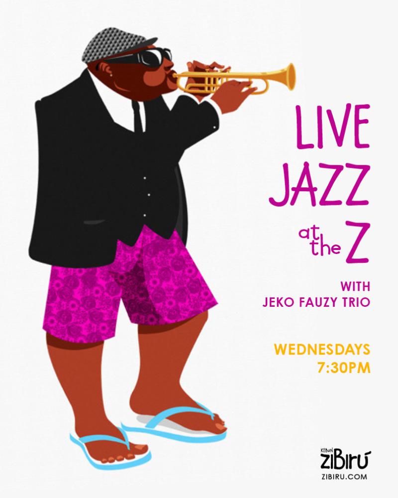 Zibiru-Restaurant_Live-Jazz_Jeko-Fauzy-Trio_41.jpg