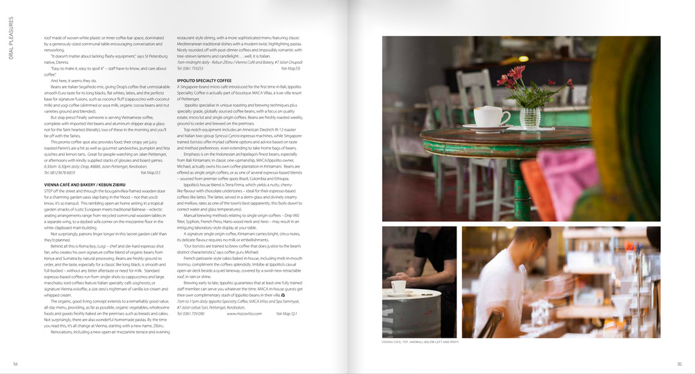 Zibiru-Restaurant-Bali_Yak-Magazine-Sept12_01.jpg
