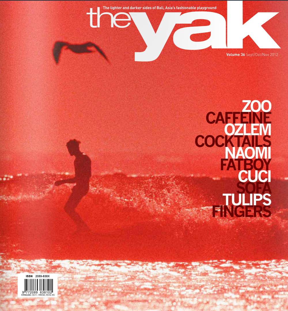 Zibiru-Restaurant-Bali_Yak-Magazine-Sept12.jpg