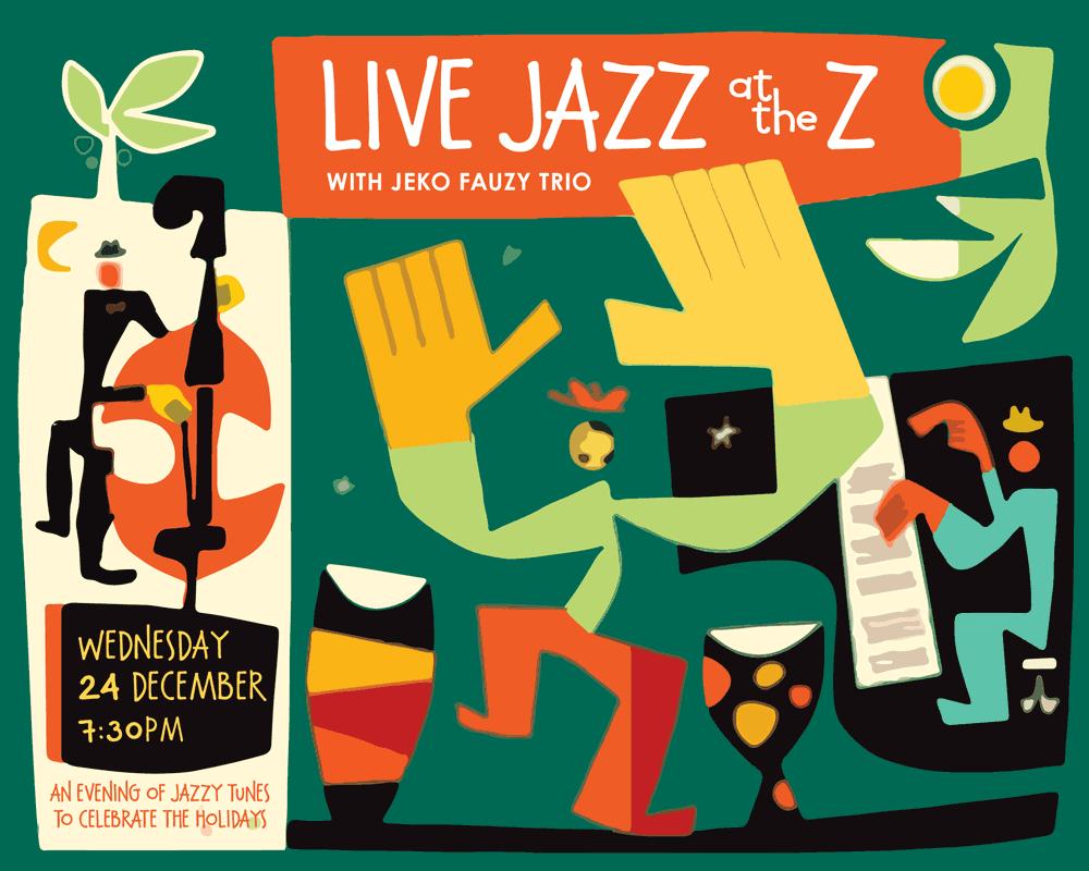 zibiru-restaurant_live-jazz-concert_jeko-fauzy-trio_special-holiday-edition-2014.png
