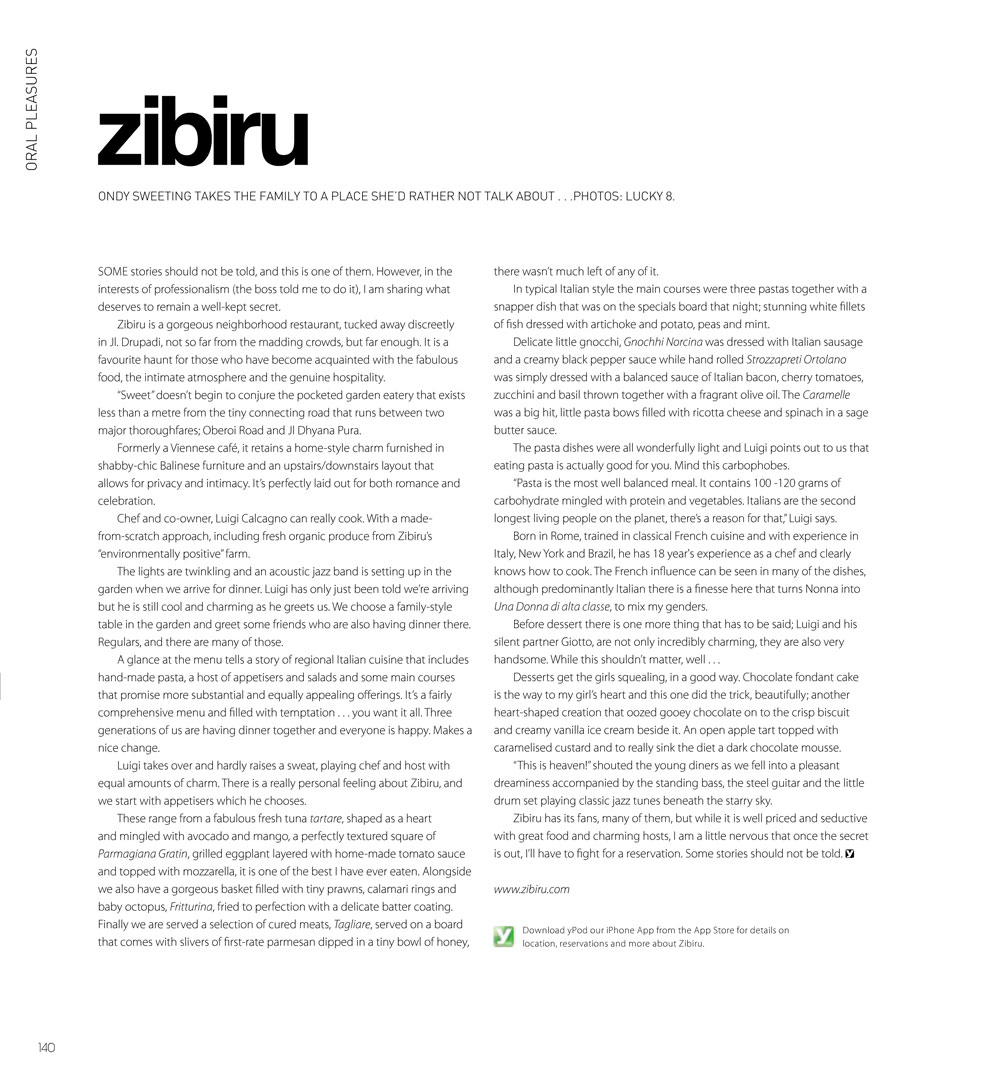 The-Yak-Magazine-June-2014_Zibiru.jpg