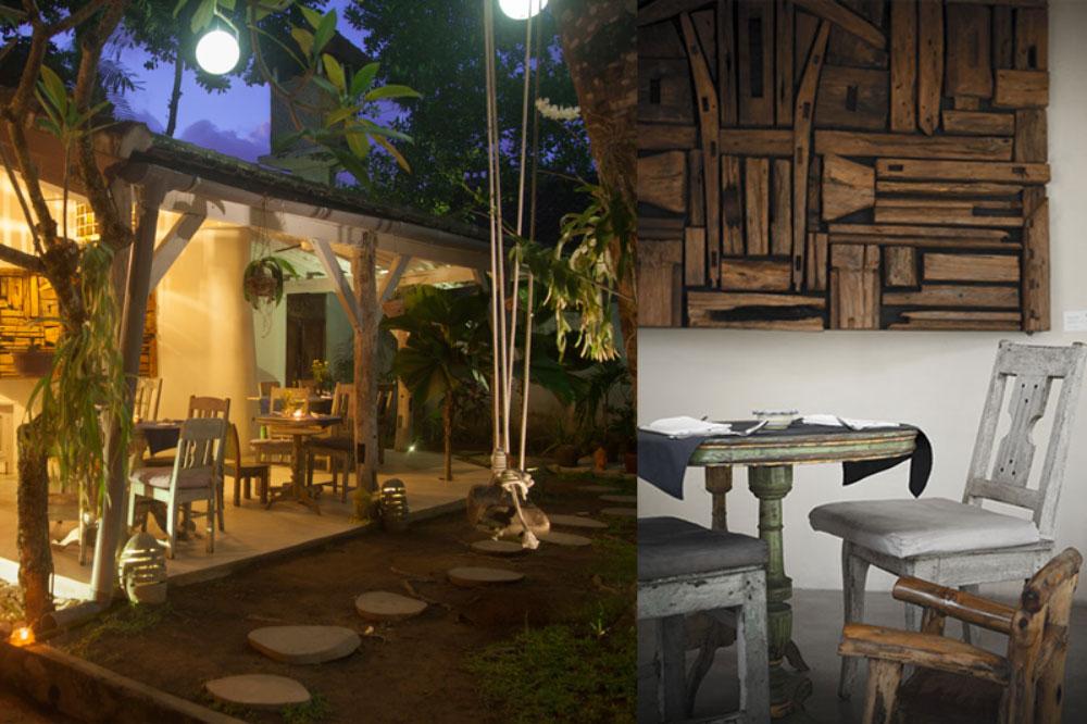 Zibiru-Italian-Restaurant-Bali_Garden-Dining.jpg