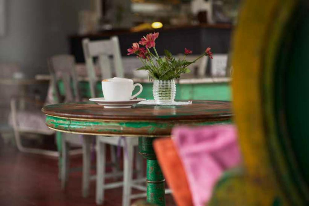 Zibiru-Restaurant-Bali_Cucina-Italiana_Yak-Magaizine-0912.jpg
