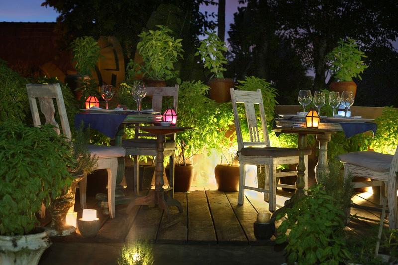 Zibiru_Restaurant_Bali_Rooftop_Terrace.jpg