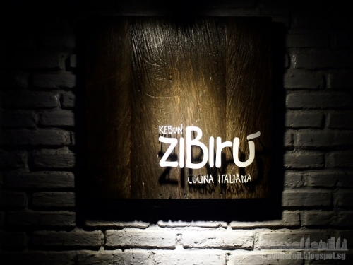 zibiru-italian-restaurant-bali_photo-by-traveller-elf-01