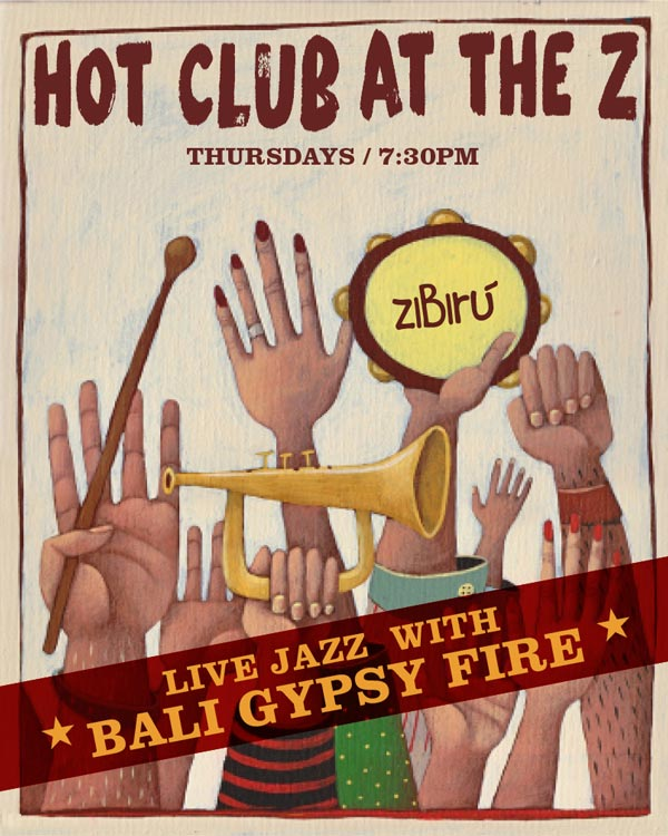zibiru-italian-restaurant-seminyak-live-jazz-bali-gypsy-fire-hot-club-thursdays