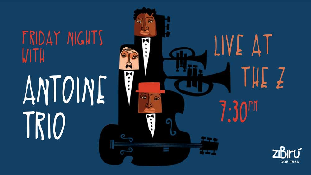 zibiru-restaurant-seminyak-bali-live-jazz-antoine-trio