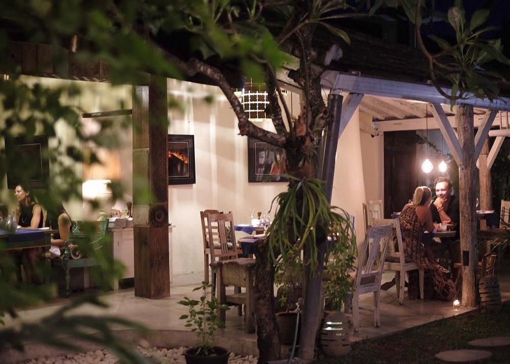 zibiru-cucina-italiana-seminyak-bali_photo-by-eatatitsbest.jpg