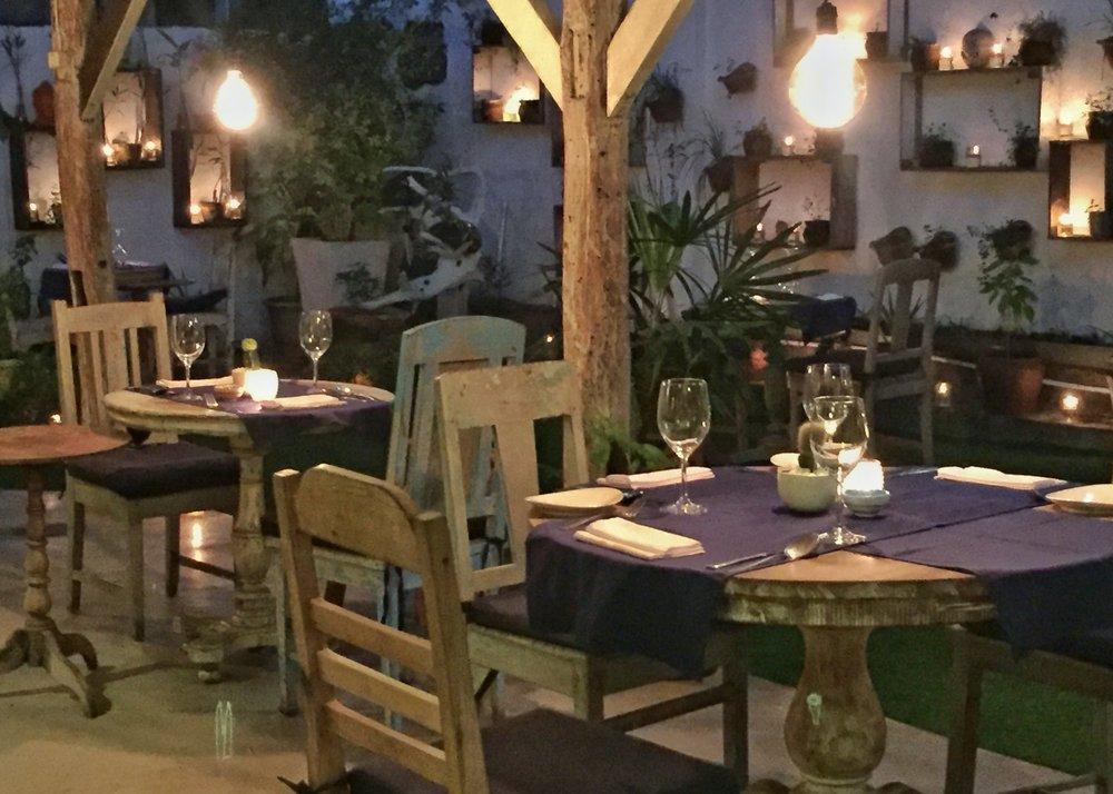 zibiru-italian-restaurant-seminyak-bali-al-fresco-dining_04.jpg