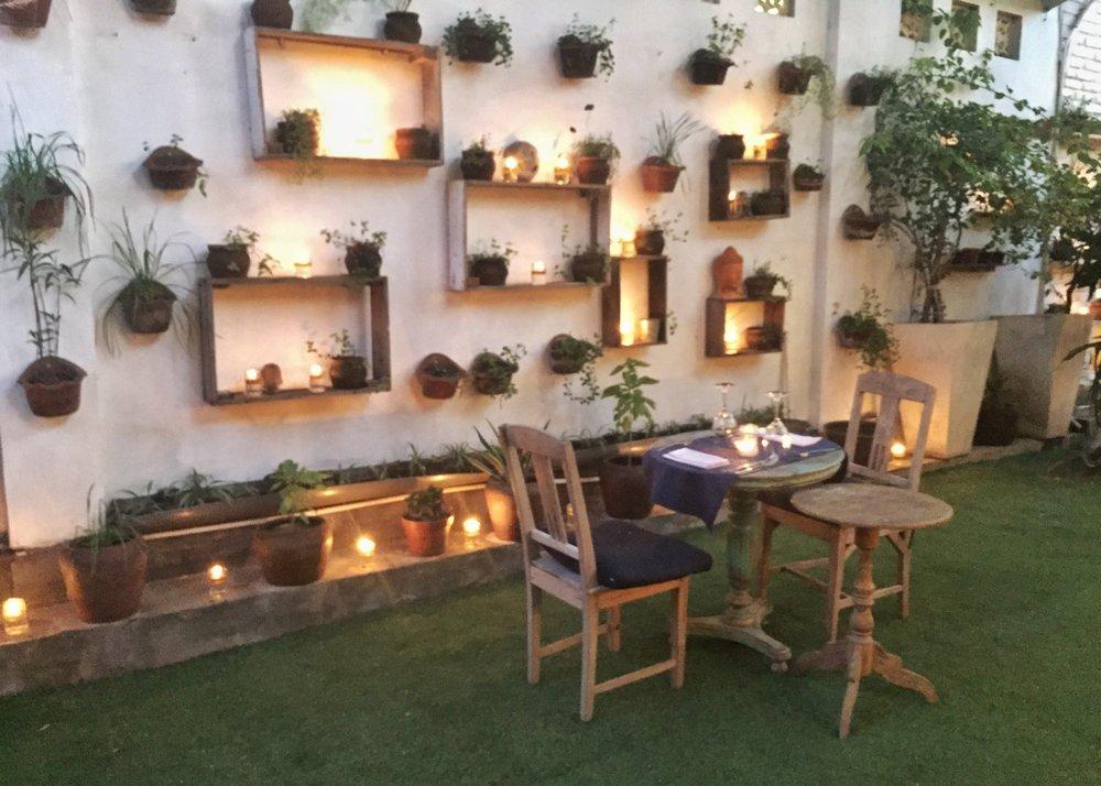 zibiru-italian-restaurant-seminyak-bali-al-fresco-dining_02.jpg