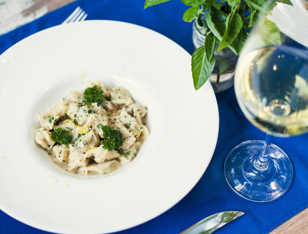 zibiru-restaurant-italian-kitchen-seminyak-bali-photo-by-tommaso-riva.jpg