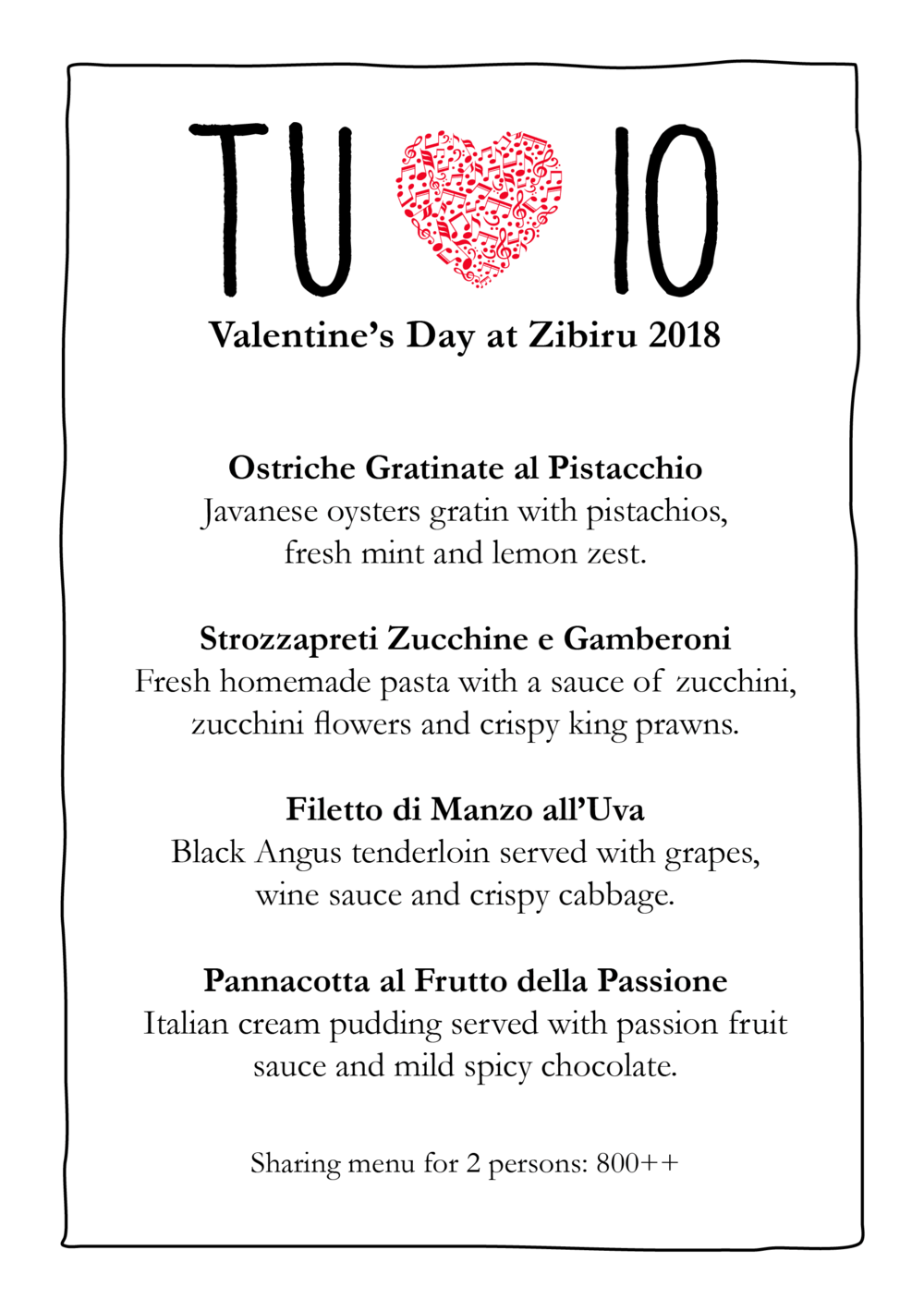 zibiru-italian-restaurant-tu-io-valentines-day-2018-set-menu.png