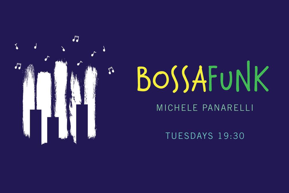 zibiru-italian-restaurant-seminyak-bali_live-music-bossa-nova-funk-bossafunk-michele-panarelli-tuesdays-sq.jpg
