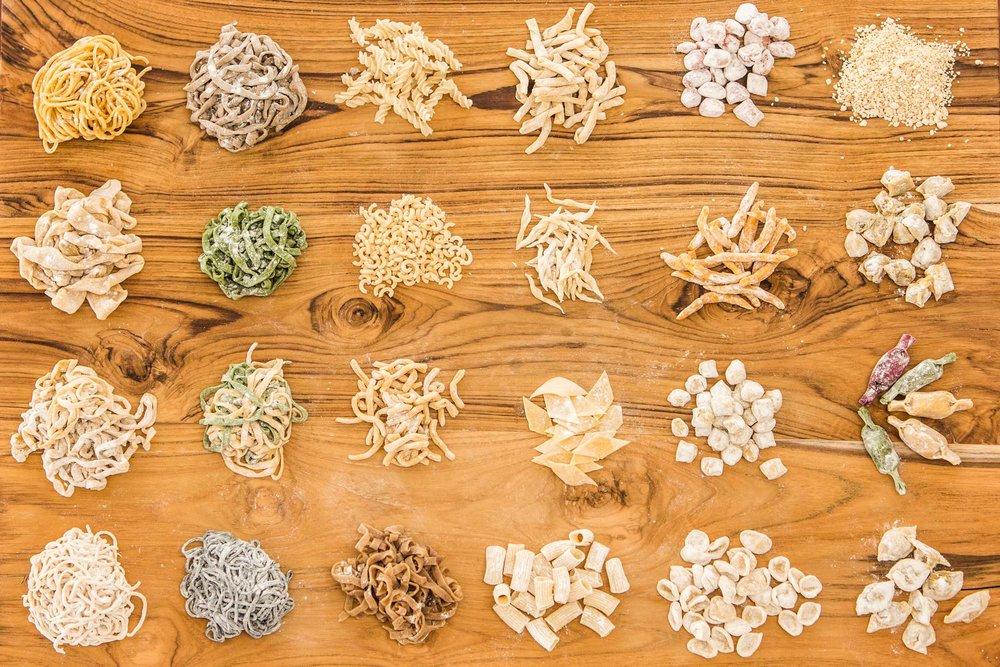 zibiru-italian-restaurant-seminyak-bali-homemade-fresh-pasta.jpg