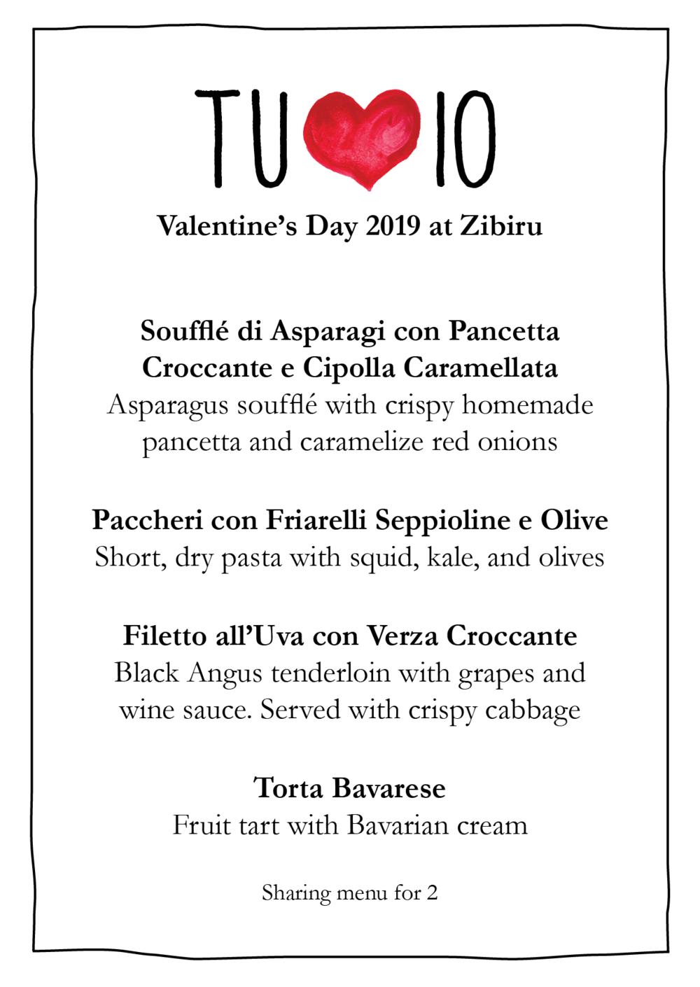 zibiru-italian-restaurant-seminyak-bali-valentines-day-2019-set-menu.png