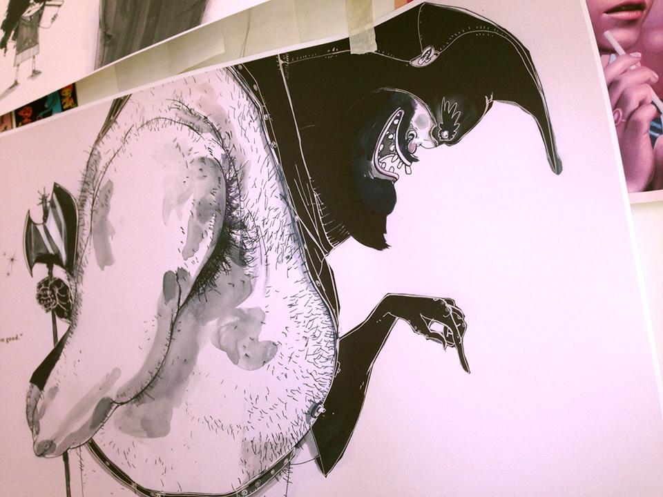evilyns-gallery-1.jpg