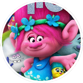 trolls-button.png