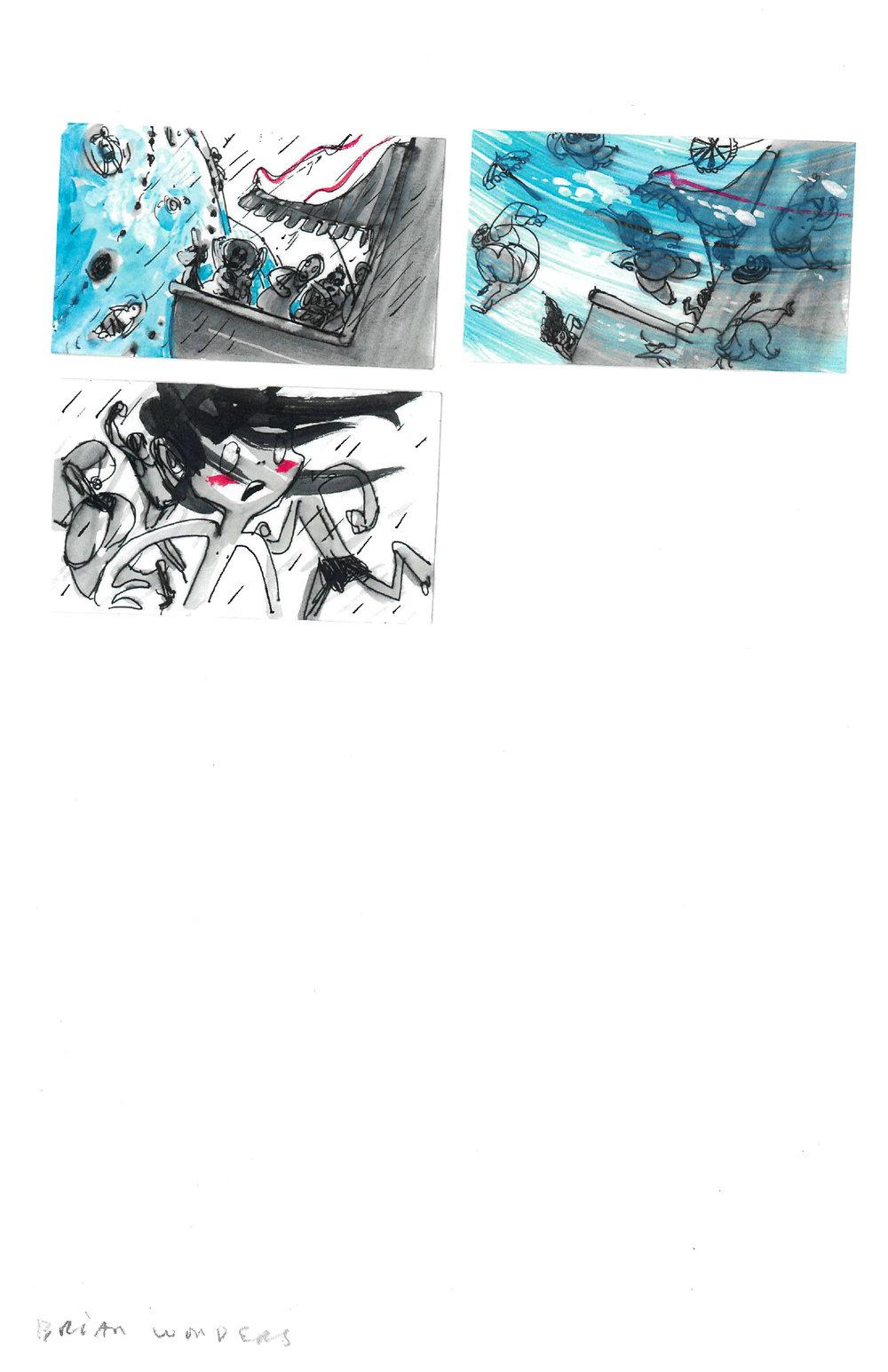 BRIANWONDERS-outline-boards-10 copy.jpg