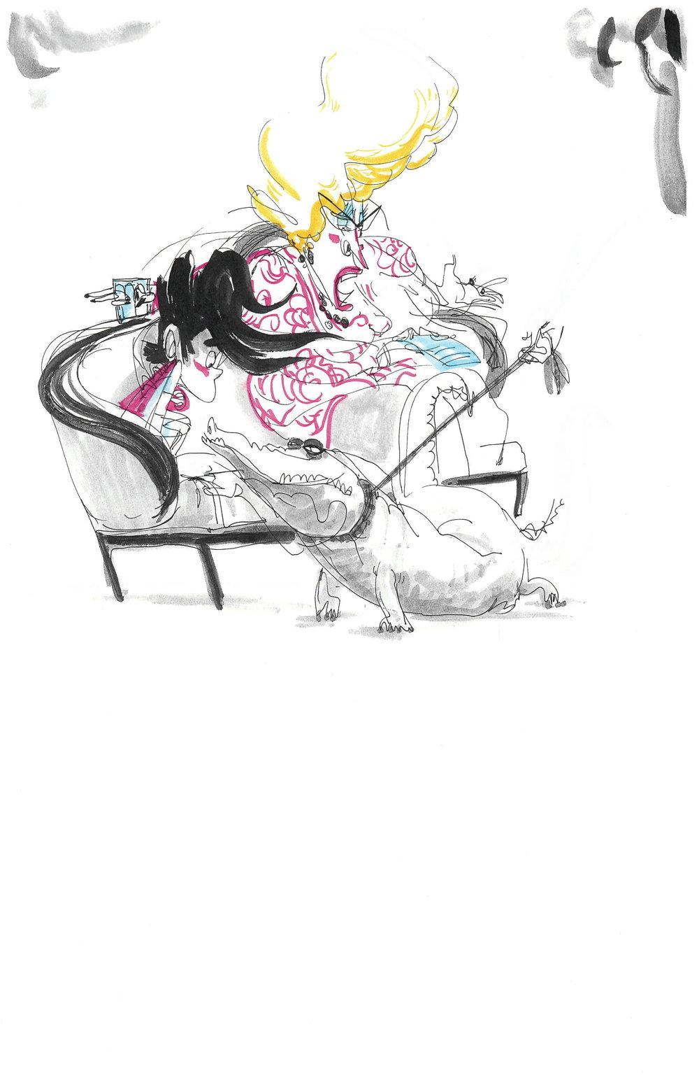 BRIANWONDERS-sketches-1_Page_05_Image_0001.jpg