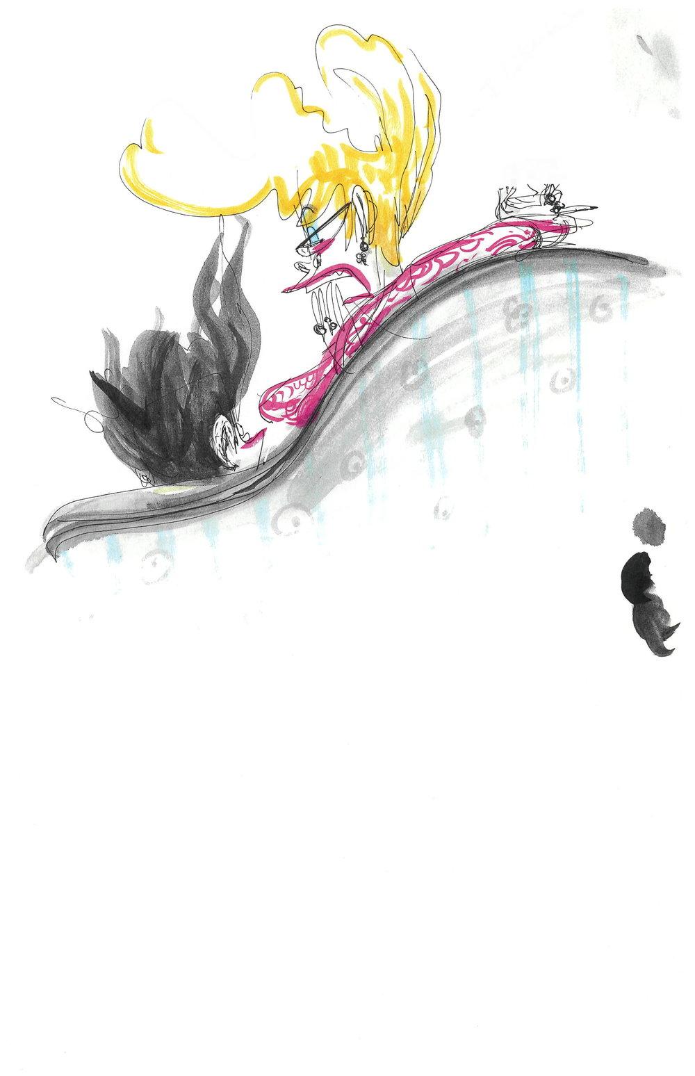 BRIANWONDERS-sketches-1_Page_06_Image_0001.jpg