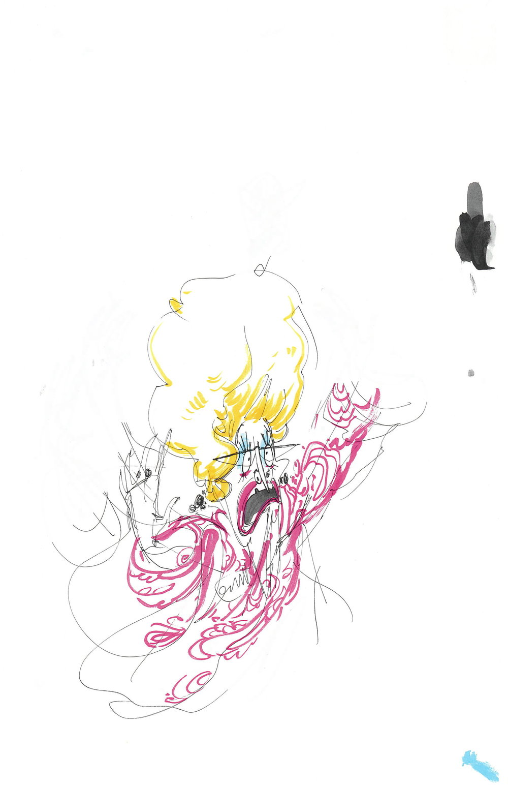 BRIANWONDERS-sketches-1_Page_08_Image_0001.jpg