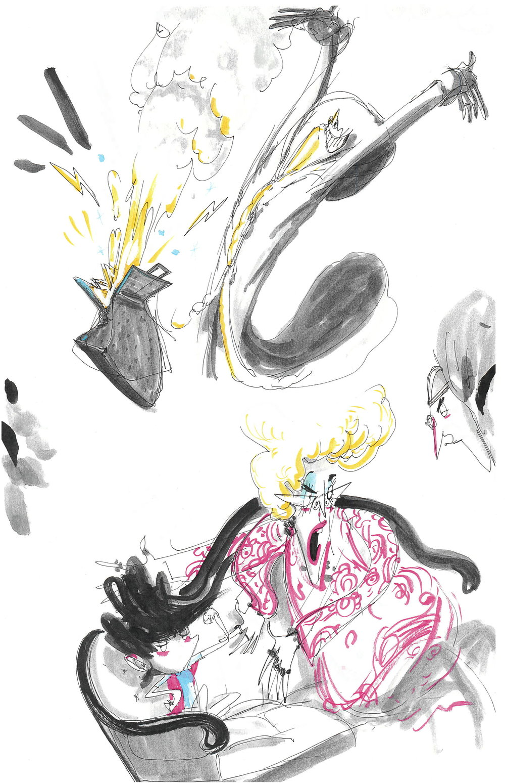 BRIANWONDERS-sketches-1_Page_07_Image_0001.jpg