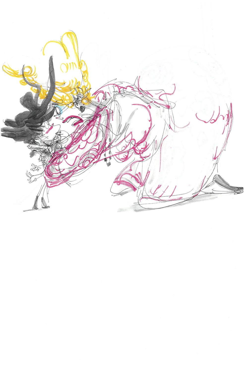 BRIANWONDERS-sketches-1_Page_09_Image_0001.jpg