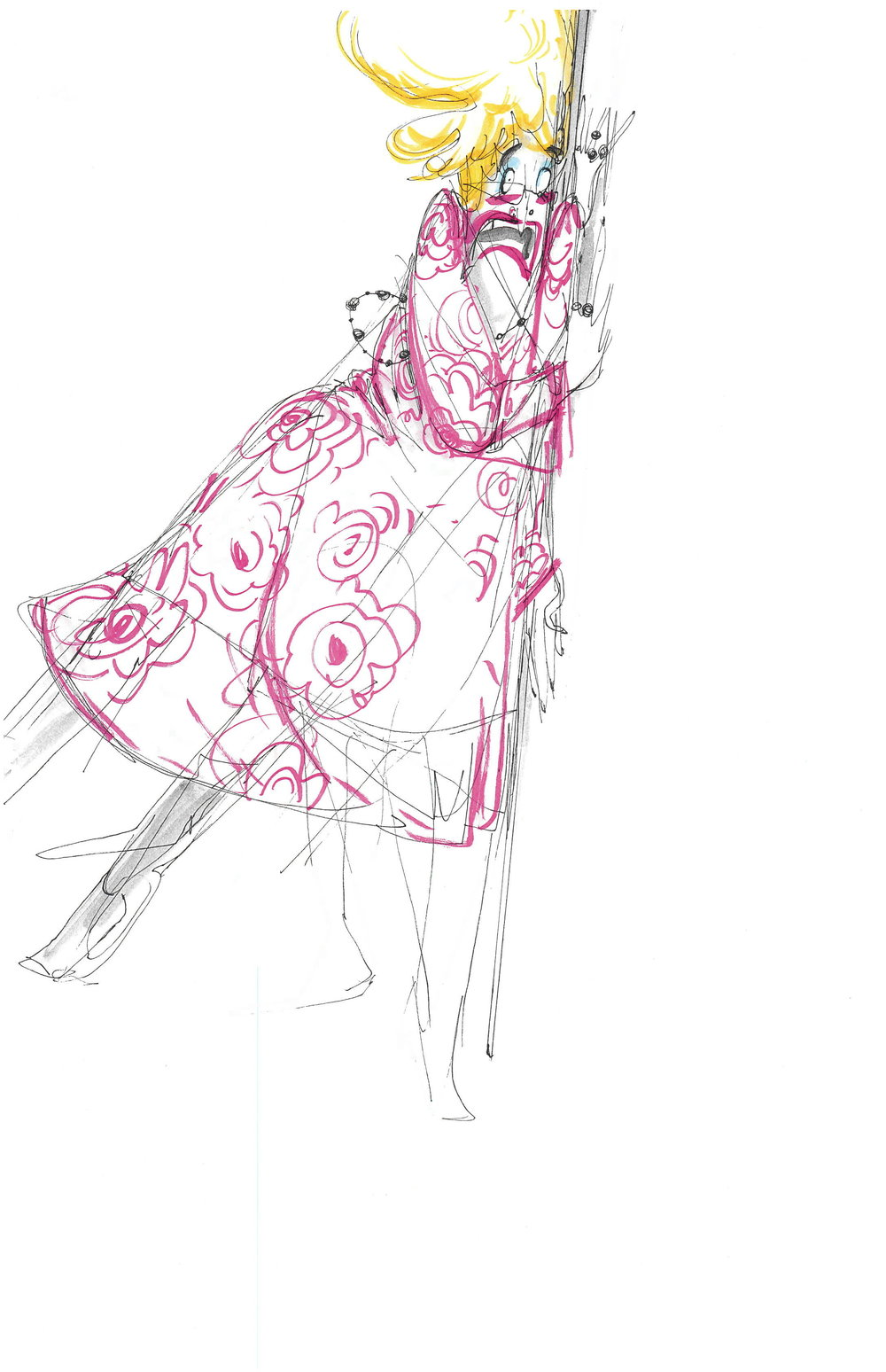 BRIANWONDERS-sketches-1_Page_10_Image_0001.jpg