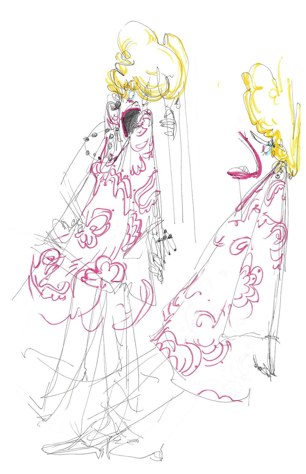 BRIANWONDERS-sketches-1_Page_11_Image_0001.jpg
