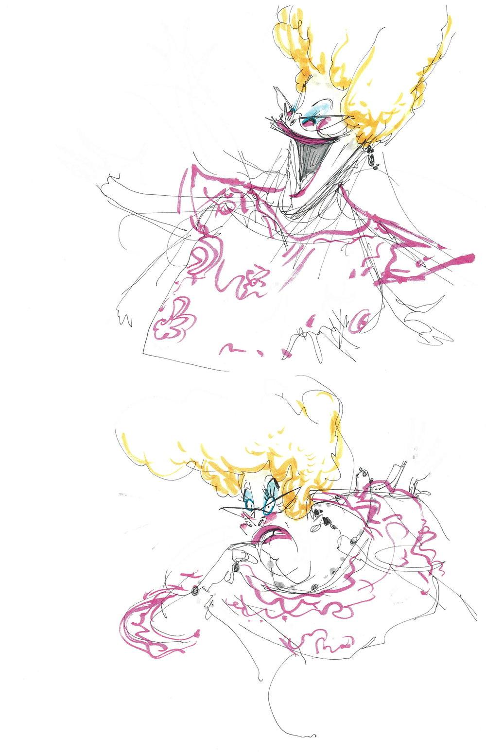 BRIANWONDERS-sketches-1_Page_12_Image_0001.jpg