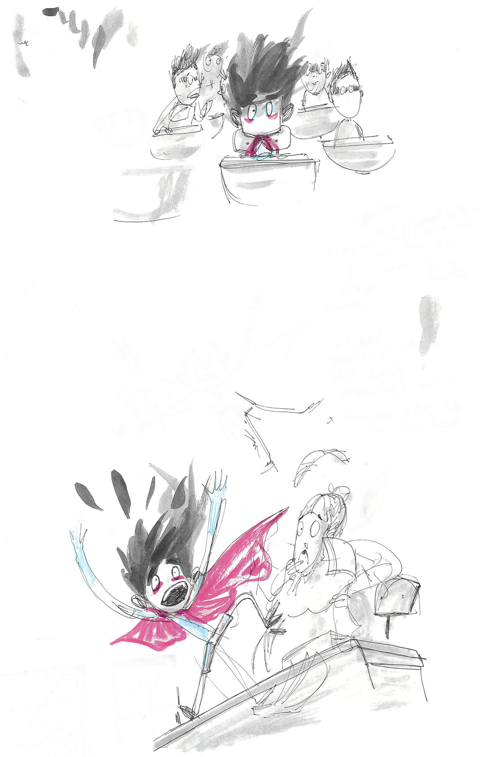 BRIANWONDERS-sketches-1_Page_15_Image_0001.jpg