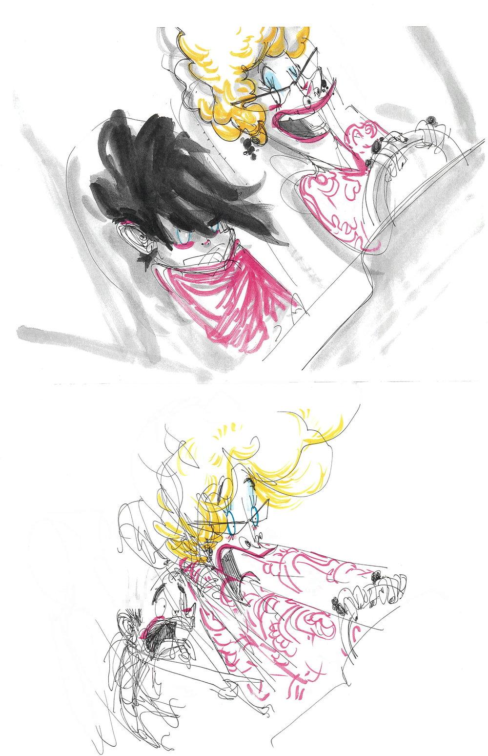 BRIANWONDERS-sketches-1_Page_13_Image_0001.jpg