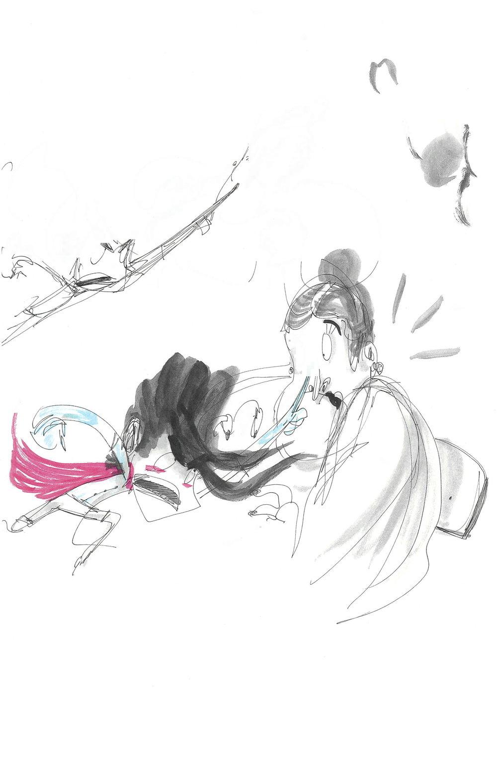 BRIANWONDERS-sketches-1_Page_16_Image_0001.jpg