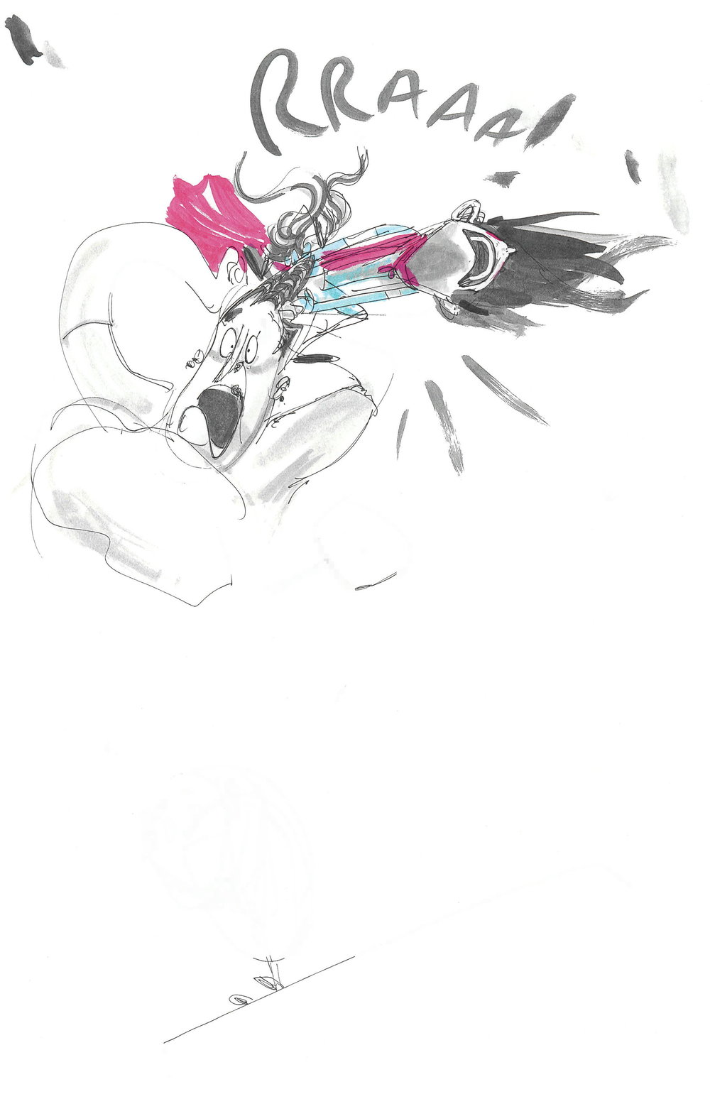 BRIANWONDERS-sketches-1_Page_17_Image_0001.jpg