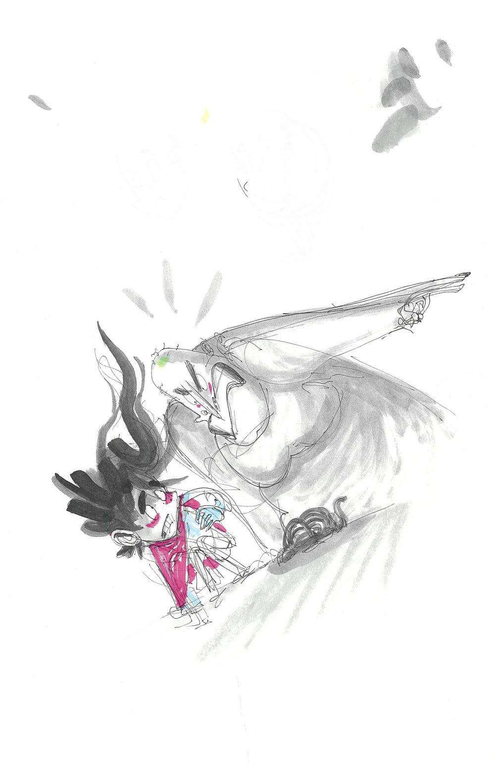BRIANWONDERS-sketches-1_Page_18_Image_0001.jpg