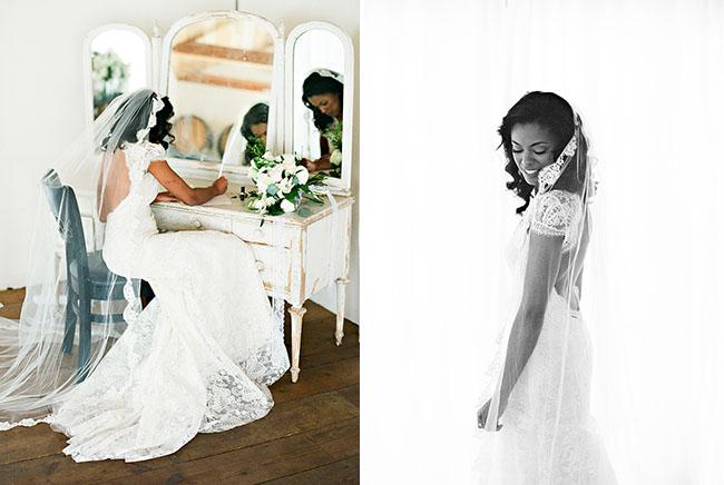 kedistdan-wedding-07.jpg