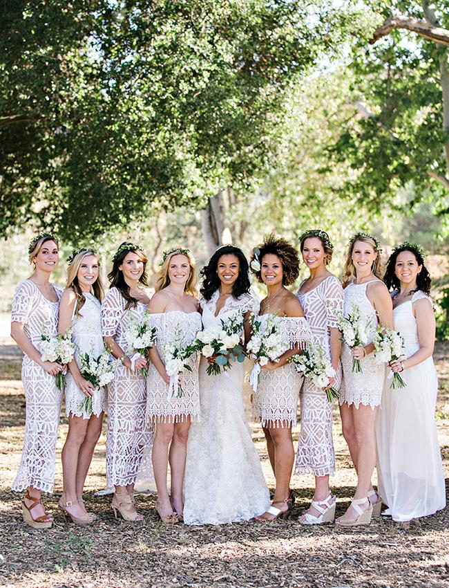 kedistdan-wedding-20.jpg