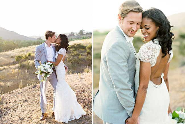 kedistdan-wedding-23.jpg