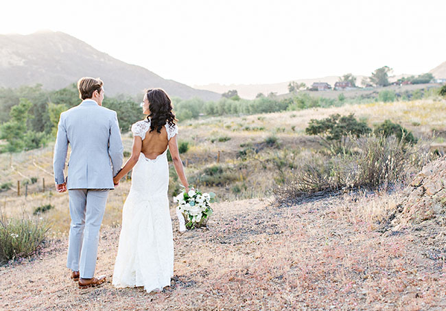 kedistdan-wedding-25.jpg