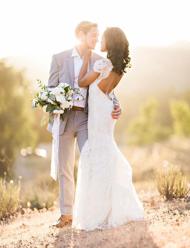 kedistdan-wedding-27.jpg