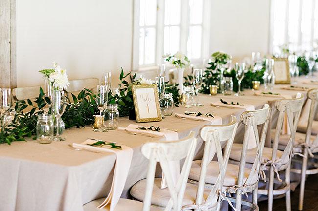 kedistdan-wedding-36.jpg